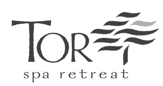 Tor Spa Retreat